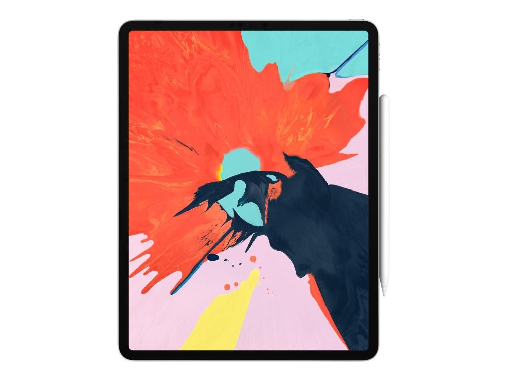 Kan du tilslutte en magisk mus til en iPad