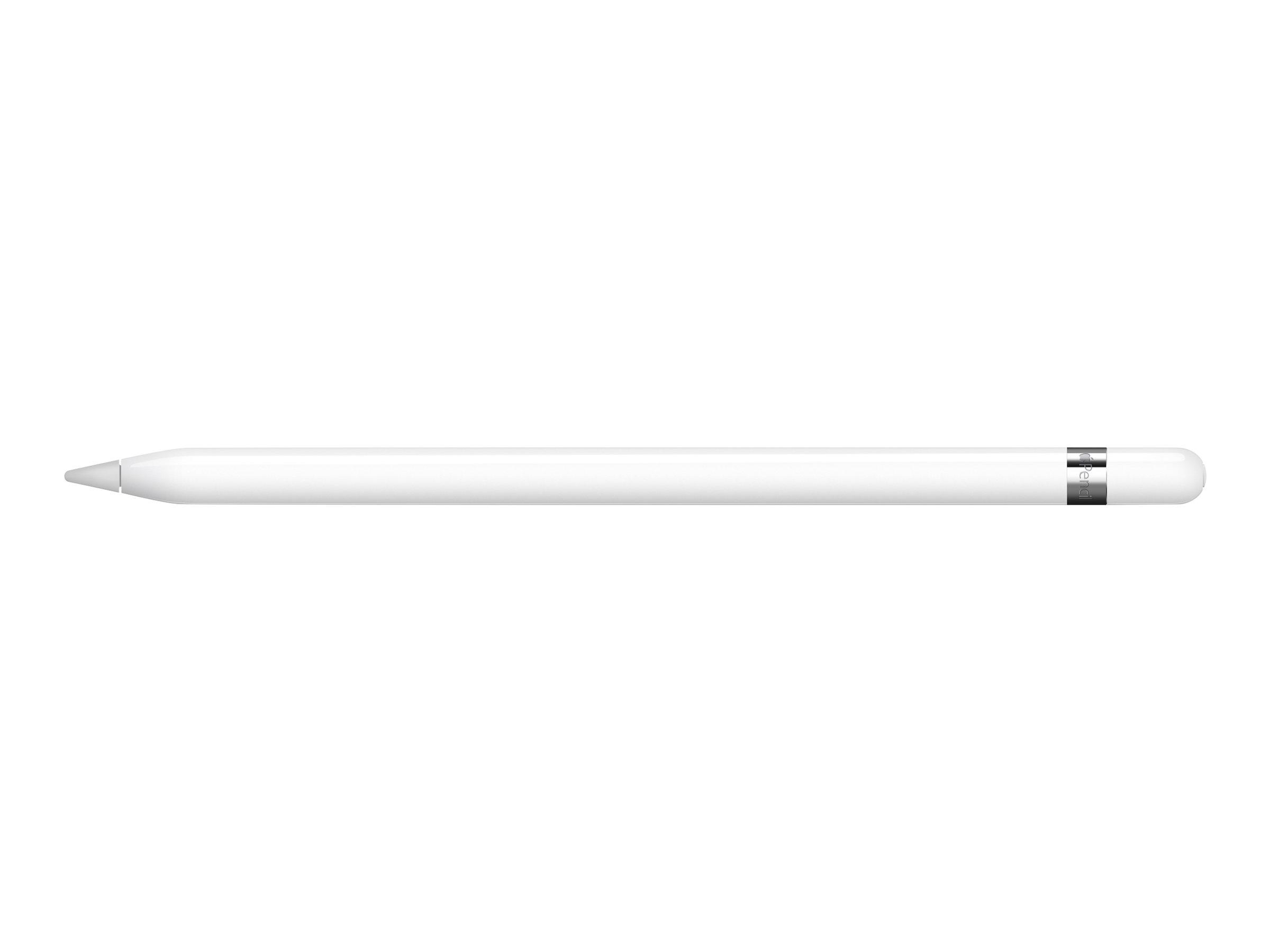 Computersalg Se Apple Pencil Penna F 246 R 10 5 Inch