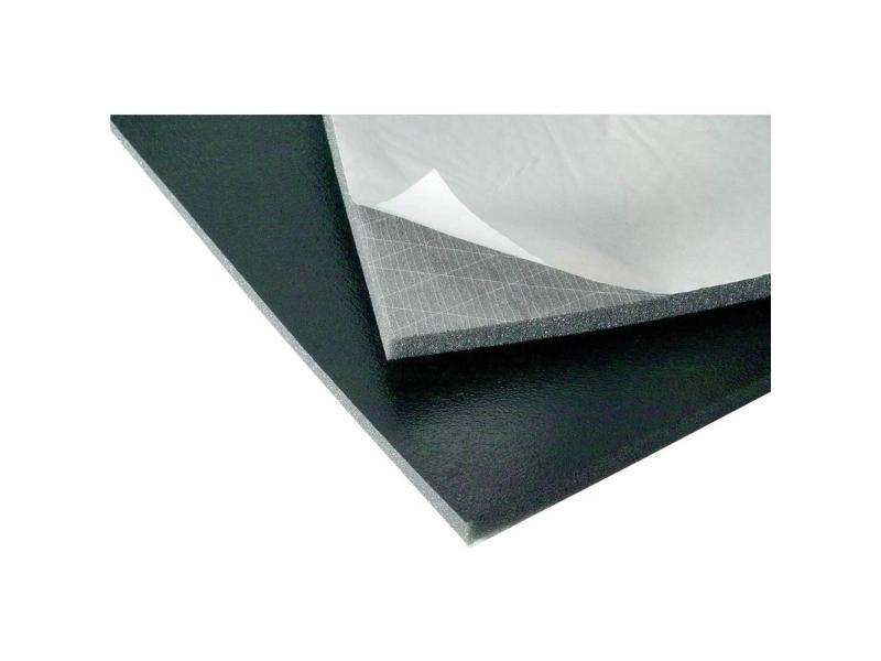 sinuslive dsm lydd mpningsbekl dning l x b x h 1000 x 500 x 11 mm 1 pair. Black Bedroom Furniture Sets. Home Design Ideas