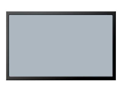 Computersalg Dk 3m Indrammet Databeskyttelsesfilter Til