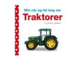 ComputerSalg.dk