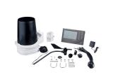 Davis Instruments Kabel Vantage Pro2™ DAV-6152CEU Trådløs vejrstation 34ca9914cbd60