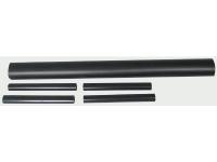 Krympemuffesæt type 4×35-150 mm² mellemvægget
