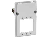 LAURITZ KNUDSEN FUGA® Dataudtag SUB-D 1×15-pol/DVI T3 15 modul
