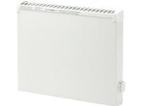 Bilde av Adax Varmepanel Vps1008e 230v 800w Med Elektronisk Termostat Dobbeltisoleret, Vådrumsovn