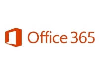 Microsoft Office 365 (Plan E1)