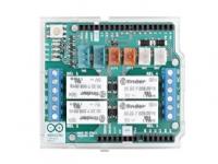 Arduino A000110, Arduino, Arduino, FC, CE, 53 mm, 68,5 mm, 44 g