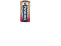CR-123 Batteri lithium