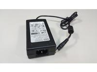 Bilde av Psu For Cam520 & Vc520 Dc12v & 5a (w/o Power Cord)