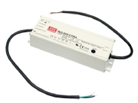 MEAN WELL HLG-80H-12A 60 W 90