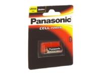 Panasonic LRV08L/1BE - Alkalisk