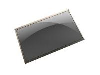 Bilde av Acer - 17,3 (43,9 Cm) Fhd Antirefleks Led Lcd-displaypanel