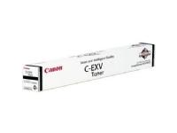 Canon C-EXV 52