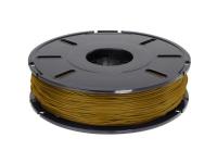 Filament Renkforce PLA compound 1.75 mm Træ 500 g