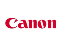 Canon Easy Service Plan