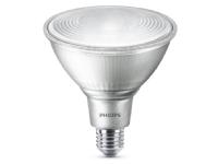 Philips 929001322501 13 W E27 A 875 LM 25000 h Varmvitt