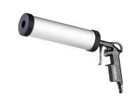 Bilde av Aerotec Dp310 Pro Trykluft-patronpistol 6.3 Bar