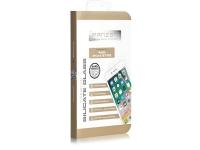Bilde av Aurora Panzer® Premium Silicate Glass Er Den Ultimative Skærmbeskytter Til Din Smartphone. Iphone 8/7/6s