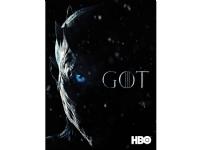 Bilde av Game Of Thrones Säsong 7 (3-disc)