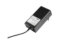 Ansmann LBC-3cells Batteripakkeoplader 2000 mA Li-Ion