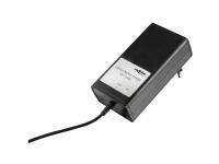 Ansmann LBC-2cells Batteripakkeoplader 2000 mA Li-Ion