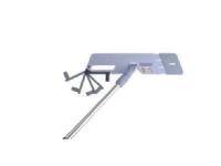 Fremfører Swep Duo Plus 50 cm Dobbeltsidet1 stk