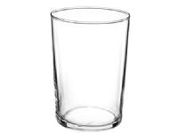 Vandglas Bodega maxi 50cl Ø8.85xH12cm (12 stk.)