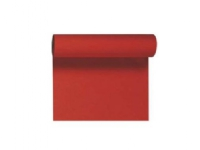 Kuvertløber Dunicel Tete á Tete 0.4×24 m Rød1 rl