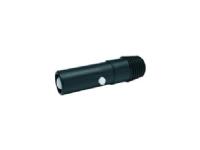 Adapter Click-Gevind Passer ikke til 13462/1346410 Stk/krt