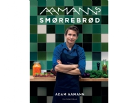 Aamanns smørrebrød