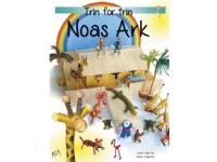Bilde av Noas Ark | Leena Lane & Gillian Chapman