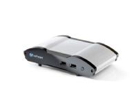 Bilde av Wepresent Wipg-1600-w - Presentasjonsserver - Gige - Wi-fi - Dobbeltbånd