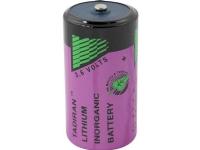 Bilde av Actec Tadiran Lithium Batteri 3,6v/8,5ah