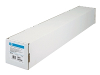 HP Professional Satin Photo Paper