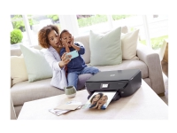 HP Envy Photo 6220 All-in-One