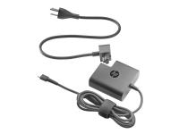 HP USB-C