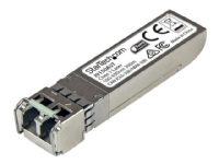 StarTech.com HP J9150A Compatible SFP+ Module