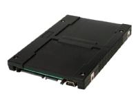 Bilde av Logilink Msata Ssd To 2,5 Sata Adapter - Diskkontroller - Msata - Sata 6gb/s, Usb 2.0