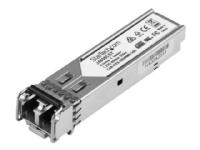 StarTech.com HPE J4858C Compatible SFP Module