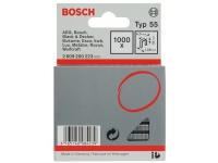Bosch KLAMME/55/18 MM