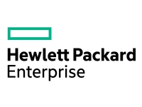 HPE Foundation Care Software Support 24×7