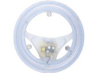 Clio LED 16W 1400lm 2700K GII modul til udskiftning af traditionel lysrør