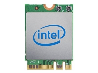 Intel Wireless-AC 9260 - Netværksadapter - M.2 2230 - 802.11ac, Bluetooth 5.0
