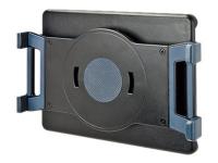 Bilde av Aidata Universal Tablet Magnetic Mount - Monteringssett (magnetisk Montering) For Nettbrett - Skjermstørrelse: 7.9 - 13