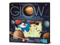 Bilde av 4m Glow Milky Way 5635