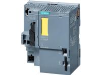 S7 1500 centralenhed CPU 1512SP-1 PN