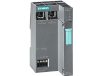 ET 200S interface IM151-3 PN HF