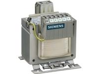 Trafo 100 kVA 1×400/230V