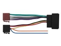 Bilde av Aiv 410633, Iso-adapter