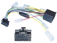 Bilde av Aiv 510615, Iso-adapter